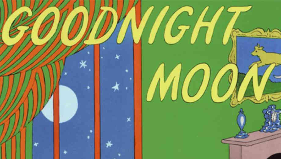 2934665-goodnight-moon