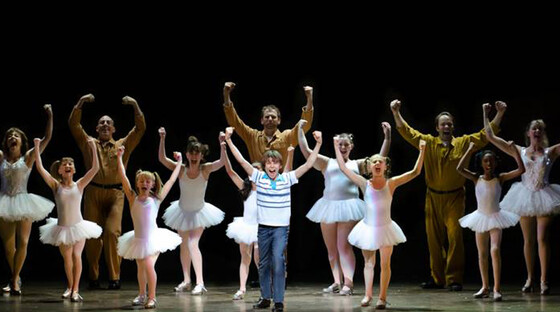 Billy-elliot-050613