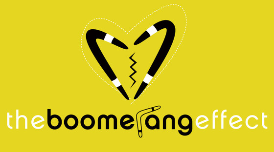 Boomerang-effect-goldstar