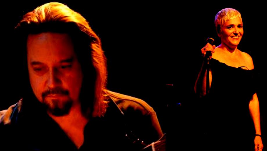 Julie E. & Manny Moreira: A Hot Night of Brazilian Jazz $7.50 ($15 value)