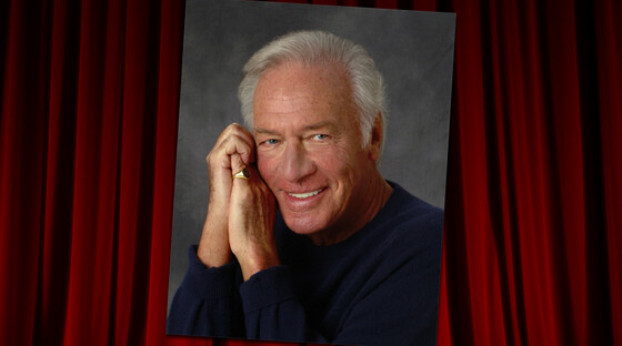 Christopher plummer 920
