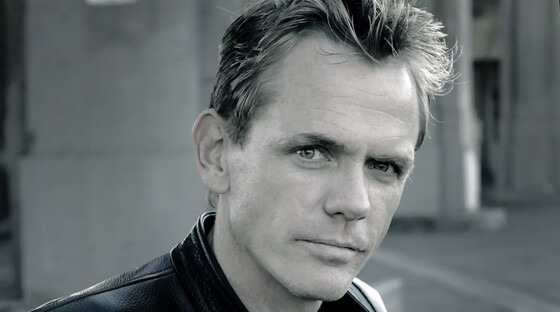 Christopher titus 053013