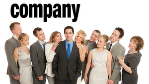 Company goldstar photo a