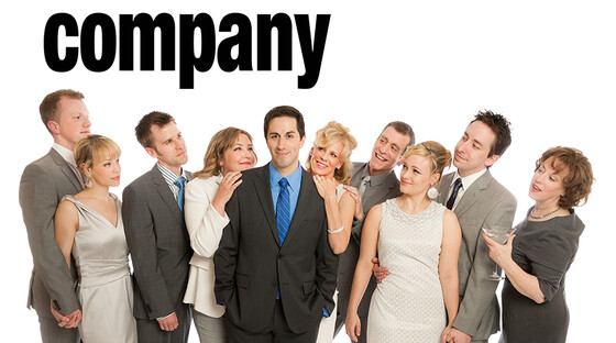 Company-goldstar-photo-a