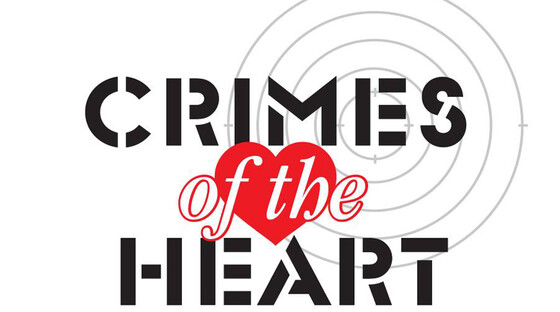 Crimes of the heart 051313