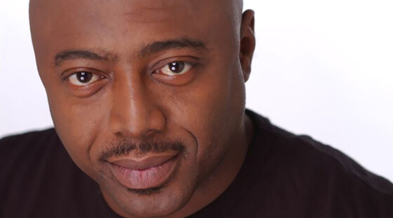 Donnell rawlings 052013