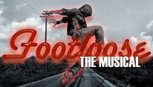 Footloose 050713