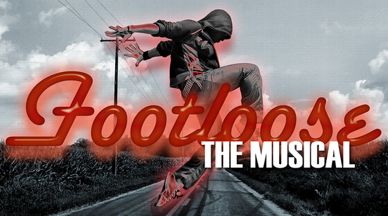 Footloose-050713