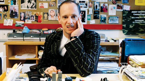 Johnwaters-050813