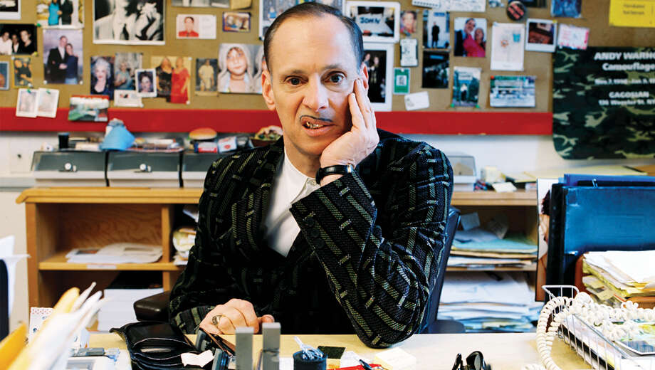 Johnwaters 050813