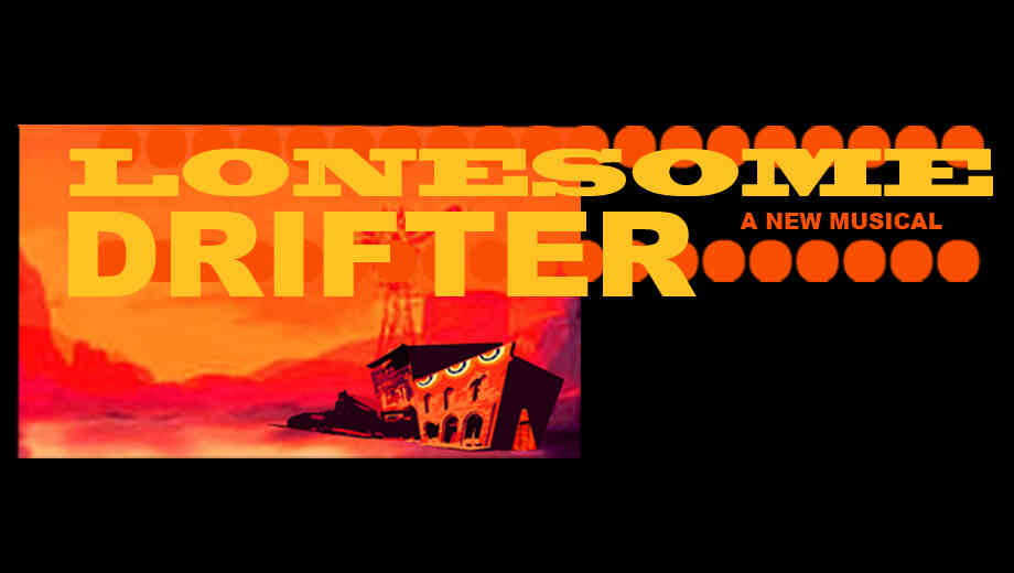 Lonesome-drifter-920