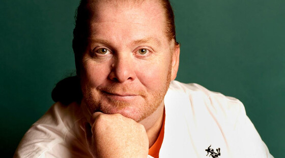 Mario batali cooking demonstration 920