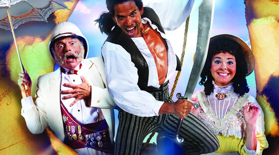 Pirates of penzance 920