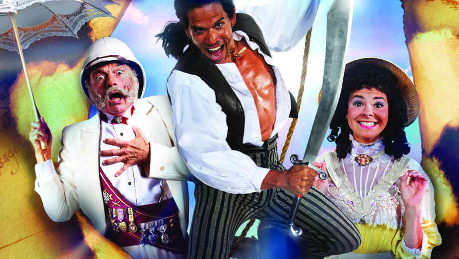 Pirates-of-penzance-920