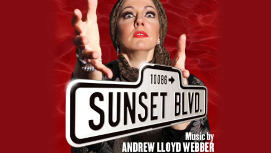Sunset blvd temp