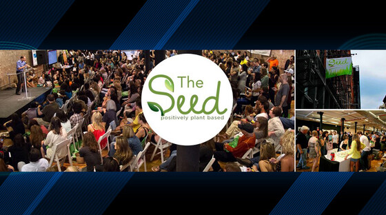 Theseed 050713