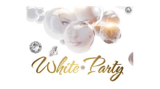 Whiteparty 050513