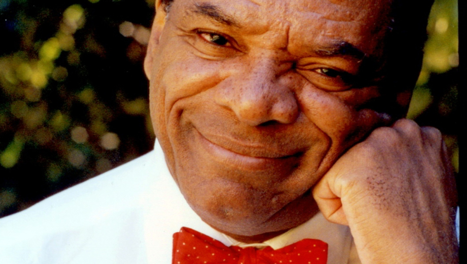 John Witherspoon (