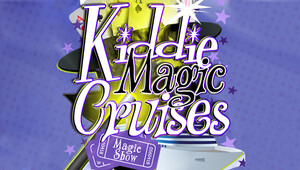 2987464 magic cruises 061813