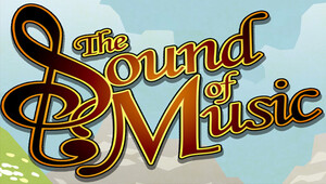 3022881 sound of music 920