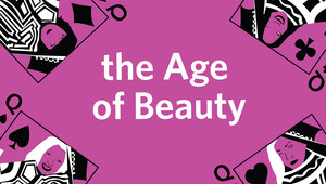 Age of beauty 920