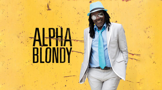 Alphablondy 061813