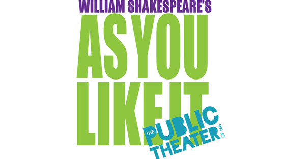 As you like it text 920