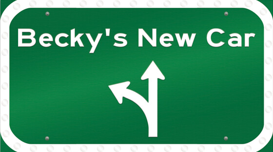 Beckys-new-car-060313