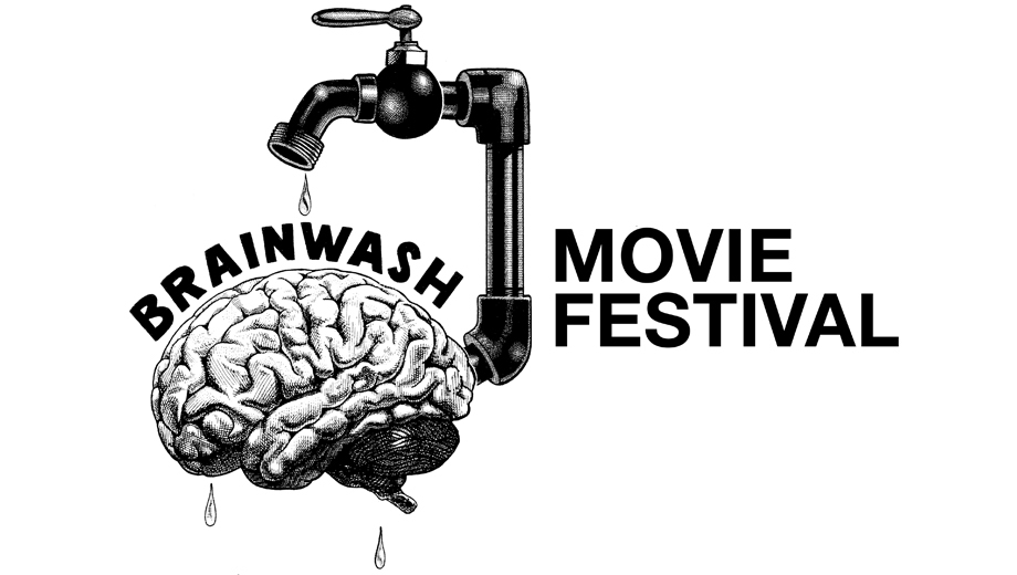 Brainwash Movie Festival Drive-In: Back and Weirder Than Ever $5.00 ($12 value)