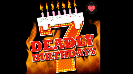 Deadbirthday 061313