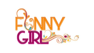 Funny girl temp 920