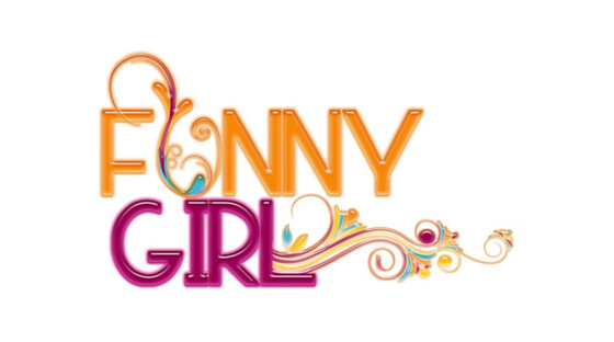Funny girl temp 9201