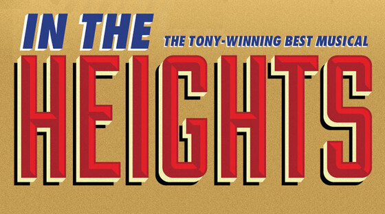 In the heights logo 2 920