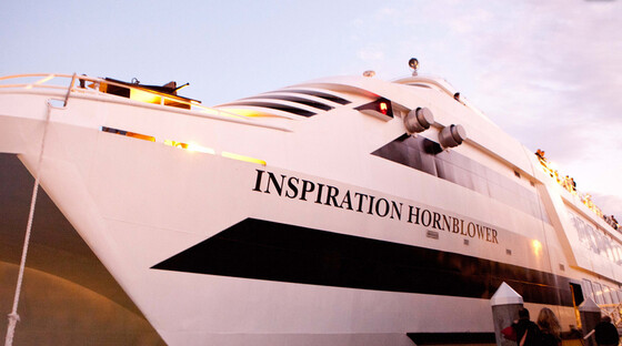 Inspiration-hornblower-920