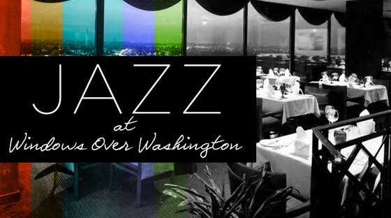Jazz at ww 920