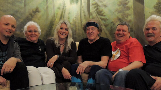Jefferson starship 061213