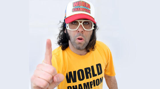 Judah friedlander 061813