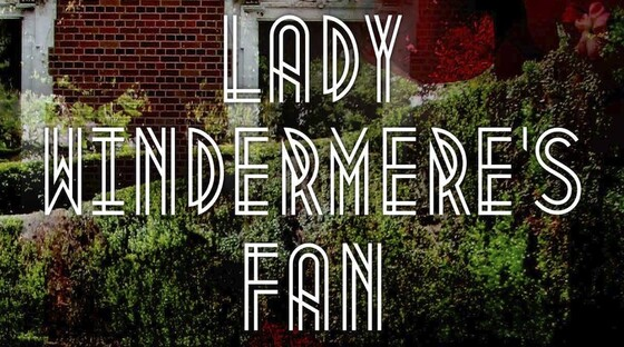 Lady windermere 062513