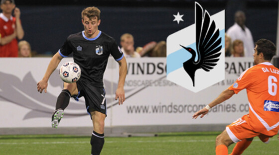 Minnesota united small
