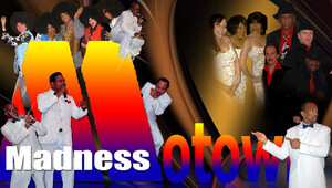 Motownmadness 0613132