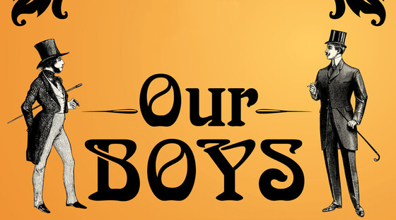 Ourboys 062713