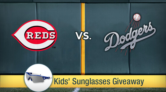 Reds-dodgers-glasses-920