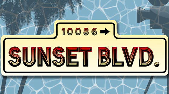Sunset-blvd-920