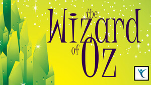 Wizard of oz 061013