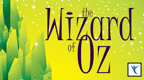 Wizard-of-oz-061013