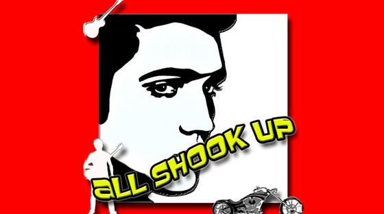 3034533 all shook up 070113