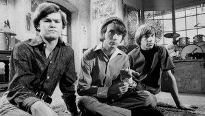 3047760 the monkees 0705131