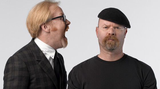 3050905 mythbusters 920