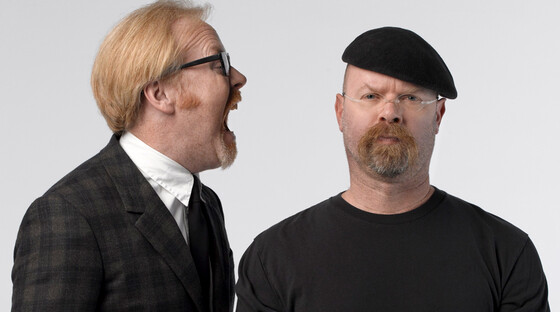 3050905 mythbusters 9201