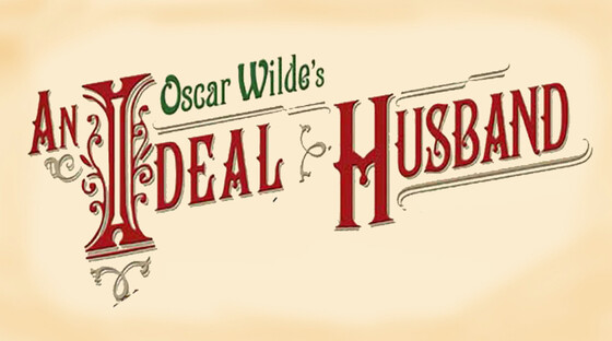 An ideal husband 920